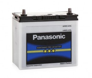 panasonic-46b24rs-45ah-440a