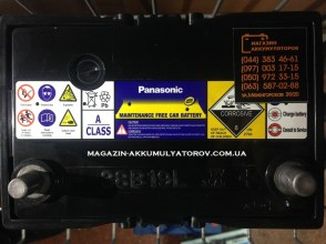 panasonic-mf-38b19l-35ah-400a