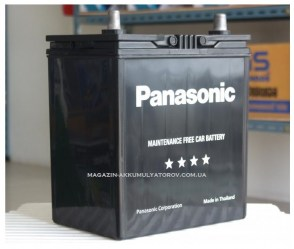 panasonic-mf-38b19l-35ah