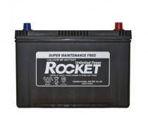 rocket-smf-115d31l-95ah-920a