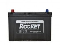 akkumulyator-rocket-smf-115d31r-95ah-790a-sangYong-Kyron-ACTYON-KORANDO-REXTON-MITSUBISHI-TOYOTA-HYUNDAI-LEXUS