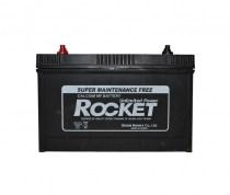 rocket-smf-31-1000a-120ah-1000a