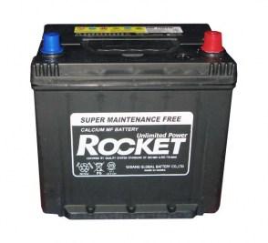 rocket-smf-55d23l-60ah-630a-Hyundai-Tucson-suzuki-mitsubishi_lancer-toyota_corolla-kia-subaru-mazda