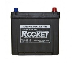 akkumulyator-rocket-smf-55d23r-60ah-500a-Subaru_Forester-Chevrolet_aveo_Lacetti