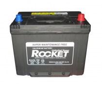 rocket-smf-85d26l-80ah-780a