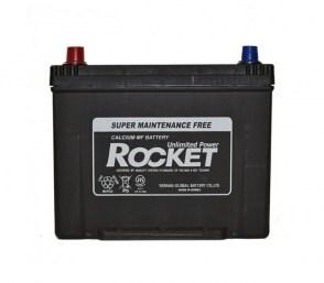 rocket-smf-85d26r-80ah-780a