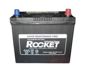 rocket-smf-nx100-s6ls-45ah-430a