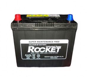 rocket-smf-nx100-s6s-45ah-430a