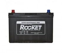 rocket-smf-nx120-7-90ah-860a