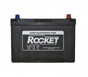 rocket-smf-nx120-7l-90ah-860a