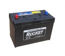 rocket-smf1000la-100ah-1000a
