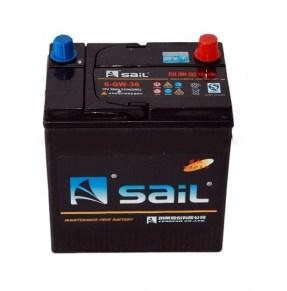 sail-6-qw-36-12v-36ah-310a-sae