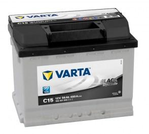 akkumulyator-lanos-Sens-Aveo-Chevrolet-Lacetti-Aveo-varta-black-dynamic-c15-56аh-480a