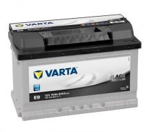 varta-black-dynamic-e9-70аh-640a