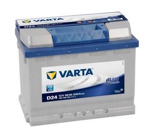 akkumulyator-varta-blue-dynamic-560408054-d24-60аh-540a