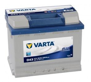 akkumulyator-DAEWOO-lanos-Sens-Chevrolet-Lacetti-Aveo-varta-blue-dynamic-d43-60аh-540a