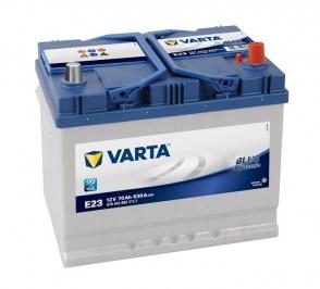 akkumulyator-mitsubishi-toyota-prado-camry_lexus-varta-blue-dynamic-e23-70аh-630a