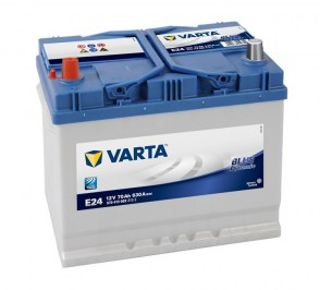 varta-blue-dynamic-e24-70аh-630a