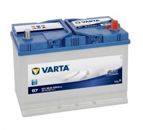 akkumulyator-NISSAN-MITSUBISHI-varta-blue-dynamic-g7-595404083-95аh