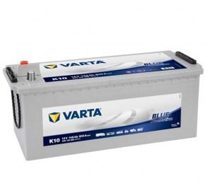gruzovye-akkumulyator-dizel-SCANIA-MERCEDES-PEUGEOT-DAF-varta-promotive-blue-k10-140аh-640103080