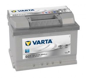 akkumulyator-Opel-Volkswagen-Citroen-Ford-Fiat-Peugeot_Renault_Skoda-varta-silver-dynamic-d21-61аh-600a