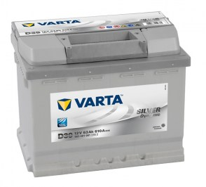 akkumulyator_varta-d39-63аh-610a-vaz-LADA-PRIORA-Daewoo-Lanos-Sens-Chevrolet_Lacetti_Aveo-KALINA-CHERY-LADA-NIVA