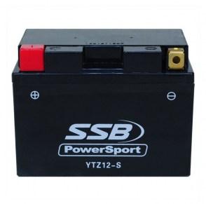 akumulator-motocyklowy-agm-ssb-ytz12-s_12v-9Ah-215A