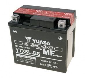 yuasa-ytx5l-bs-12v-4ah-80a