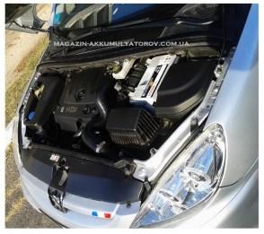 zamena_akkumulyator-0092S50070_bosch-s5-007-74аh-750a-Fiat-Opel-BMW-Peugeot_Renault_Skoda-Volkswagen-Volvo-Ford