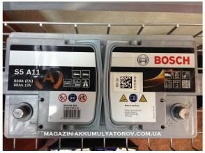 zamena_akkumulyator-agm-bosch-S5-A11-80Ah-800A-Opel-Peugeot-Ford-LAND_ROVER-Audi-BMW-Renault