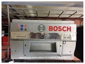 zamena_akkumulyator-bosch-0092S50070_-s5-007-74аh-750a-Fiat-Opel-Ford-BMW-Peugeot_Renault_Skoda-Volkswagen-Volvo