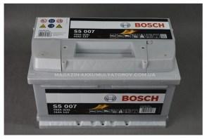 zamena_akkumulyator-bosch-0092S50070_-s5-007-74аh-750a-Fiat-Opel-Ford-BMW-Peugeot_Renault_Skoda