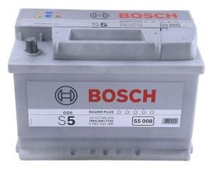 akkumulyator-bosch-s5-008-77аh-780a-Fiat-Opel-BMW-Peugeot_Renault_Skoda-Volkswagen-Volvo-Ford