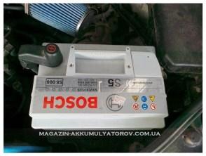 zamena_akkumulyator-bosch-s5-005-63аh-610a-Fiat-Opel-Ford-Peugeot_Renault