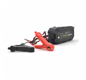 Зарядное устройство на мотоблок BYGD 12V 1.5А