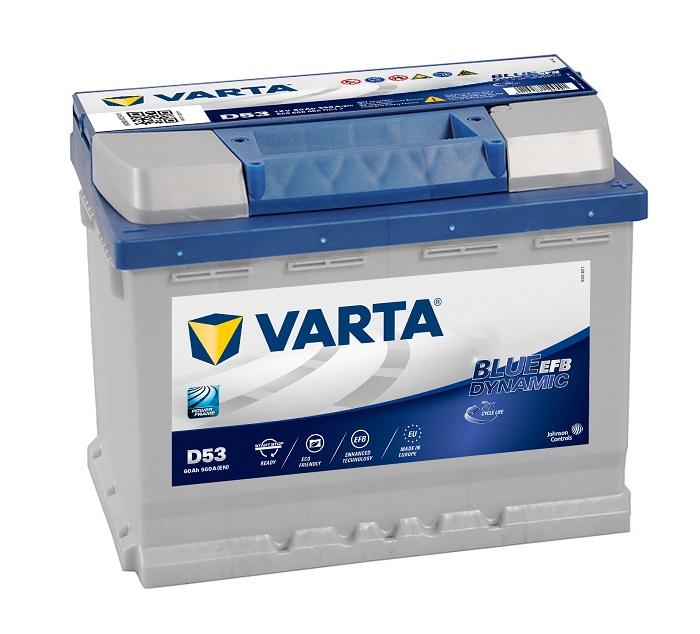varta-blue-dynamic-efb-d53-60ah-560a