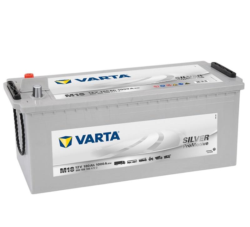 akkumulyator-SCANIA-MERCEDES-PEUGEOT-DAF-varta-promotive-silver-180аh-1000a