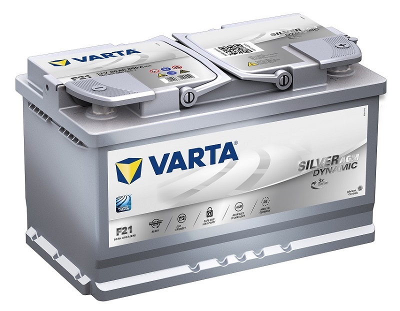 akkumulyator-Land-Rover-Volvo-varta-silver-dynamic-agm-580901080-80ah-800a