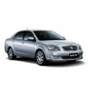 autowp.ru_geely_sl_1