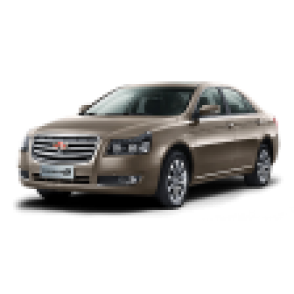 geely_Emgrand_8