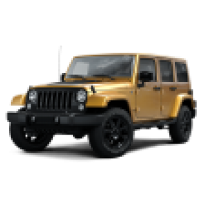 jeep_wrangler_unlimited