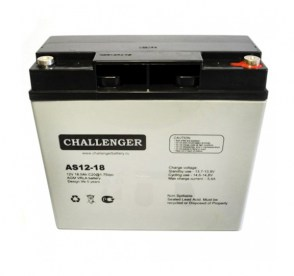 akkumulyatornay-battery_IBP_AGM_CHALLENGER_AS12-18_12v_18Ah