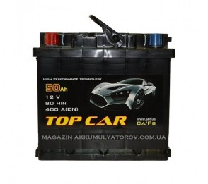 avto-akumulyator_top-car_50Ah_400A_L
