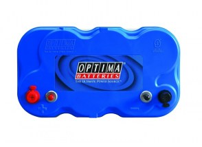 optima-agm-blue-top-btdc-5-0l-66ah-845a