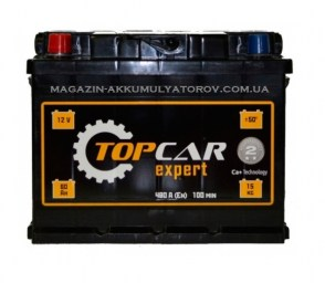 avto-akumulyator_TOP_CAR_Expert-6СТ-60Ah_480A_