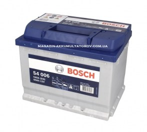 bosch-s4-006-60аh-540a-vaz-Chevrolet_Lacetti_Aveo