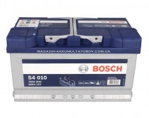akkumulyator-bosch-s4-010-80аh-740a-Opel-Peugeot-Ford-LAND_ROVER-Audi-BMW-Renault