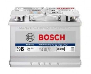 akkumulyator_agm_0092S60080_bosch-s6-80аh-800a-BMW_mini_cooper-Land_Rover-VOLVO-skoda-opel-peugeot_renault-ford