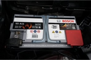 akkumulyator-agm-bosch-S5-A11-80Ah-800A-Opel-Peugeot-Ford-LAND_ROVER-Audi-BMW-Renault-Skoda-Volkswagen