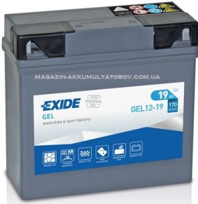 exide-bike-gel-12-19-12v-19ah-170a_BMW